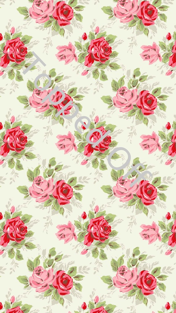 Floral Preservative Tip Of The Day Mixing Floral